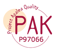 logo_pak200